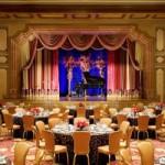 Elizabeth Ballroom