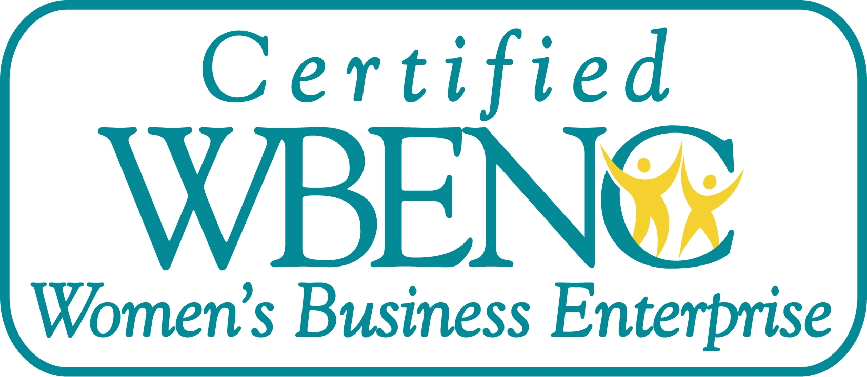 WBE Certification