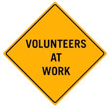 Are you thinking about a company volunteer day?