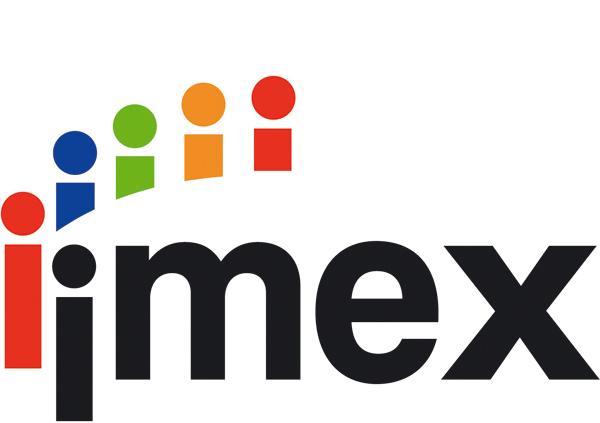 IMEX America…GO!