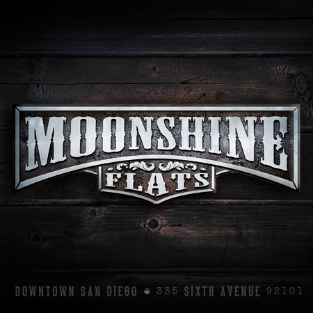 NEW…Block 16 transforms into Moonshine Flats!