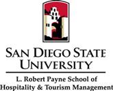 SDSU – Hospitality & Tourism Management