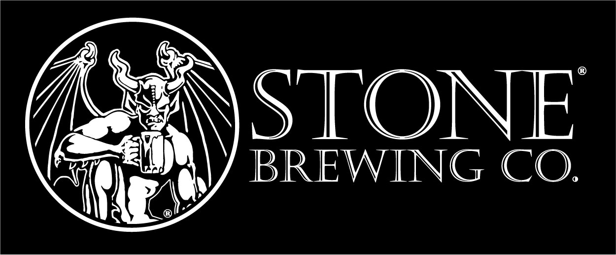 NEW! Stone Brewery Hotel
