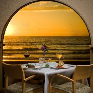 Great Ocean View Dining – The Shores