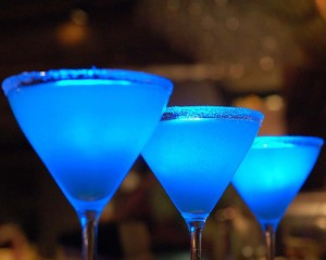 blue-drink-drinks-Favim.com-260436